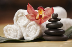 Relaxation classes Leamington Spa