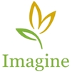 Imagine Therapy Leamington Spa